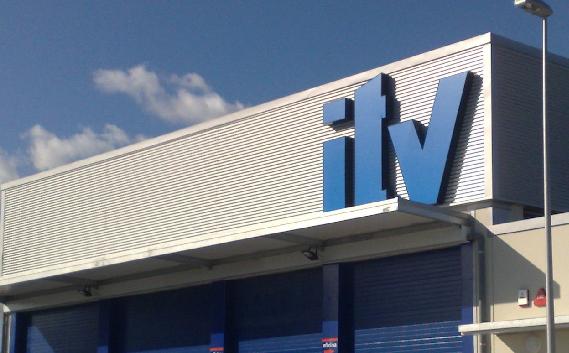 Novedades de la nueva reforma de la ITV