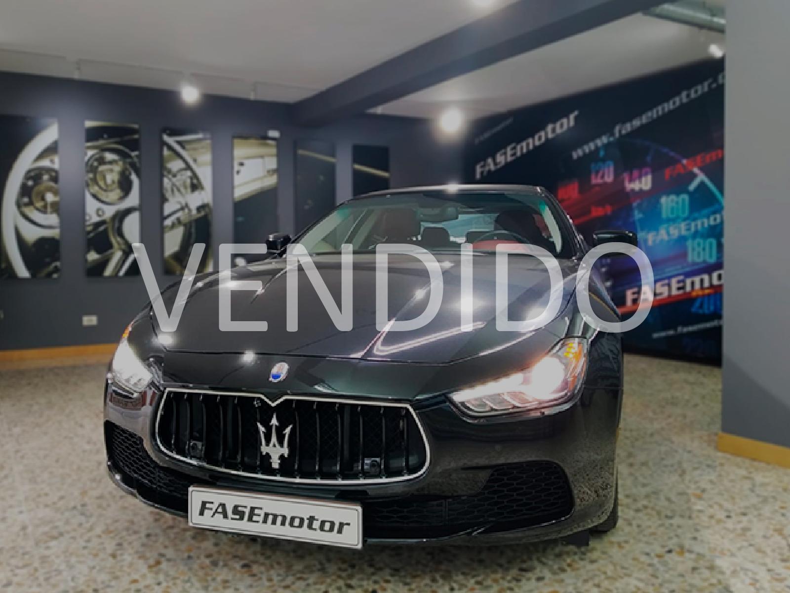 Maserati-ghibli-s-q4-vendido