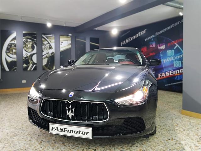 Maserati-ghibli-s-q4