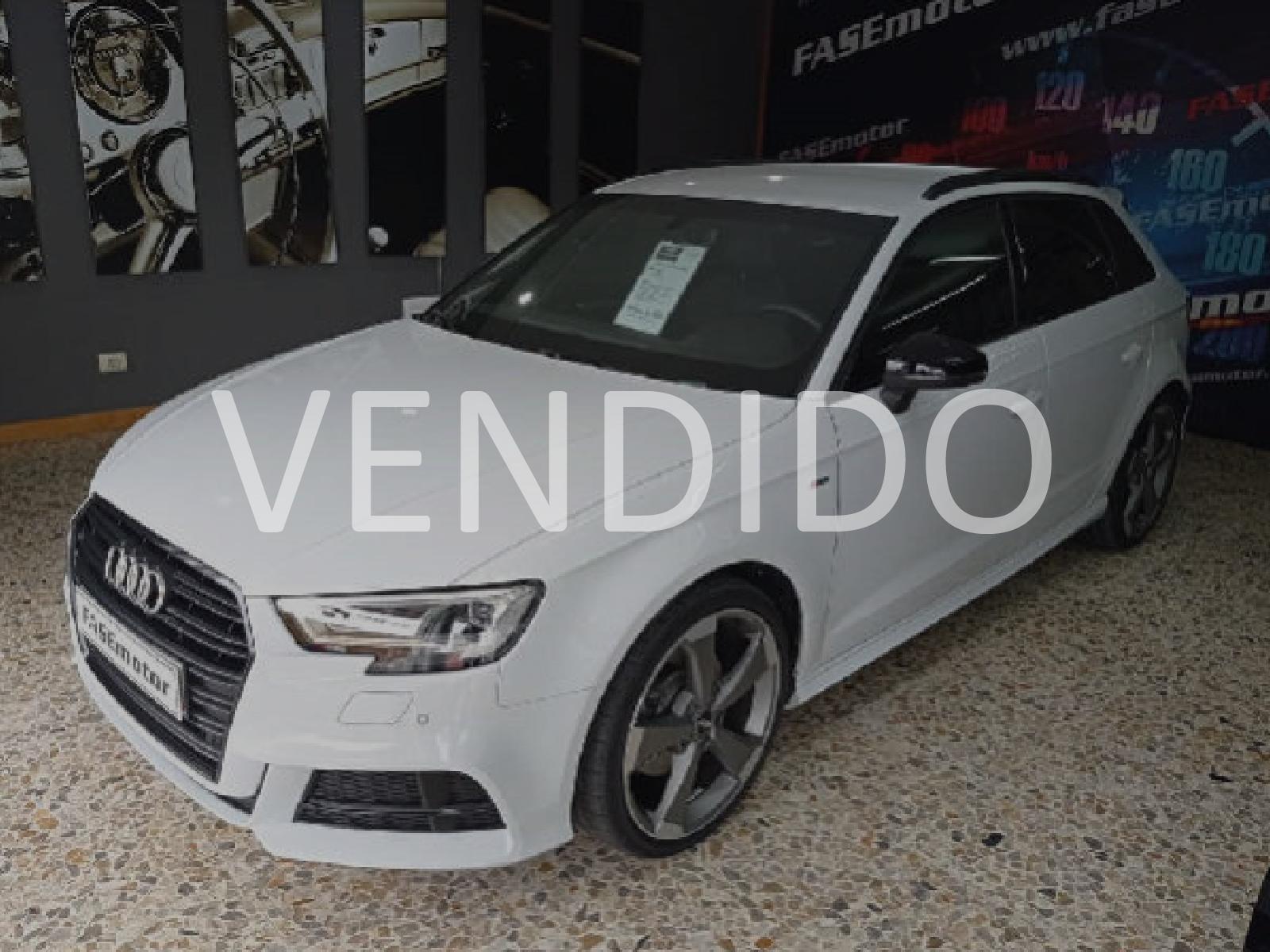 Audi-A3-SPORTBACK-BLACKLINE