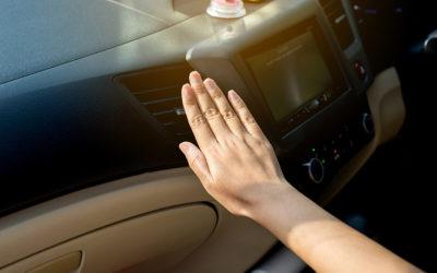 ¿Tu coche está listo para el verano? Revisa ya tu sistema de climatización