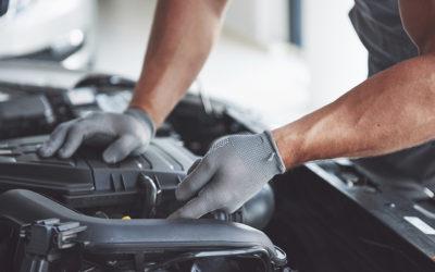 Alarga la vida de tu coche con la descarbonización del motor